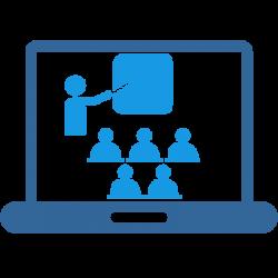 SAP HANA Online Training - SAP HANA Admin | BASIS Admin